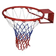 basketball-ring-nets