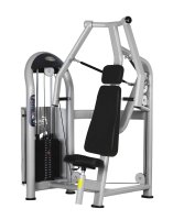Seated-Chest-Press-k-01