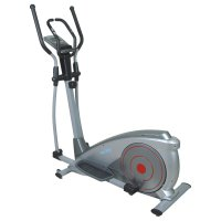 Elliptical-Cross-Trainer-AF-8719