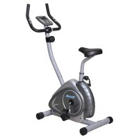 Magnetic-Upright-Bike-AF-315-U