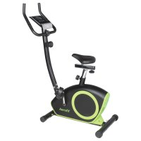 Magnetic-Upright-Bike-AF-57
