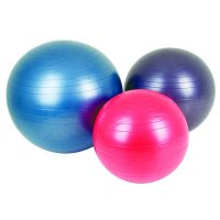 Anti-Bust-Gym-Ball