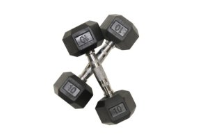 dumbbells-sharma-sports