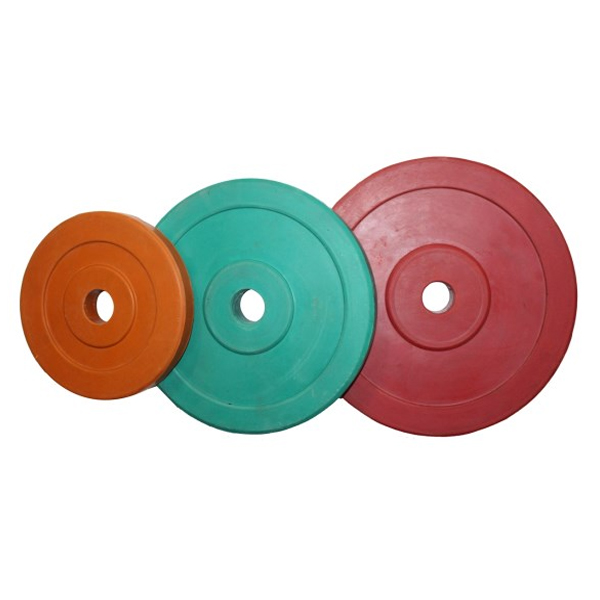 weight training plates1