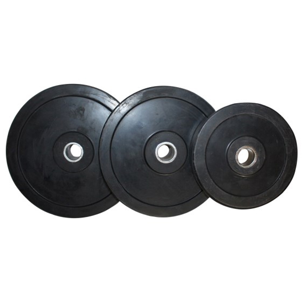 weight training plates2