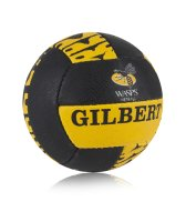 waterpolo balls3