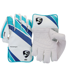 wicket-keeping-gloves