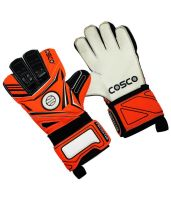 football-goalkeeper-gloves