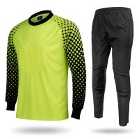 football-goalkeeper-dress